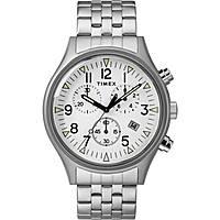 montre chronographe homme Timex Mk1 TW2R68900