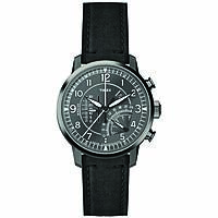 montre chronographe homme Timex Waterbury Collection TW2R69000