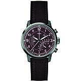 montre chronographe homme Timex Waterbury Collection TW2R69200