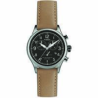 montre chronographe homme Timex Waterbury Collection TW2R70900