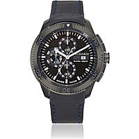 montre chronographe homme Trussardi Sportsman R2471601001