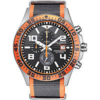 montre chronographe homme Vagary By Citizen Aqua 39 IA9-217-50