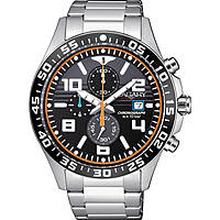 montre chronographe homme Vagary By Citizen Aqua 39 IA9-217-51
