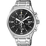 montre chronographe homme Vagary By Citizen Aqua 39 IA9-519-51