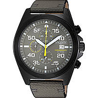 montre chronographe homme Vagary By Citizen Explore IA9-748-90