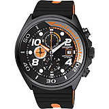 montre chronographe homme Vagary By Citizen IA8-849-50