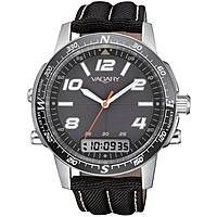 montre chronographe homme Vagary By Citizen IP3-017-62