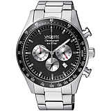 montre chronographe homme Vagary By Citizen Rockwell IV4-012-51