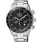 montre chronographe homme Vagary By Citizen Rockwell IV4-012-53