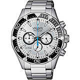 montre chronographe homme Vagary By Citizen Super IV4-110-11