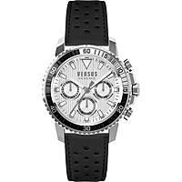 montre chronographe homme Versus Aberdeen S30010017
