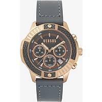 montre chronographe homme Versus Admiralty VSP380317