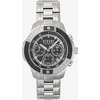 montre chronographe homme Versus Admiralty VSP380417