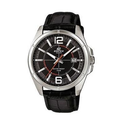 montre chronographe unisex Casio EDIFICE EFR-101L-1AVUEF