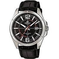 montre chronographe unisex Casio EDIFICE EFR-101L-1AVUEF