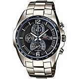 montre chronographe unisex Casio EDIFICE EFR-528D-1AVUEF
