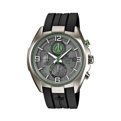 montre chronographe unisex Casio EDIFICE EFR-529-7AVUEF