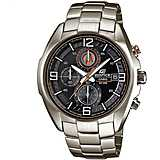 montre chronographe unisex Casio EDIFICE EFR-529D-1A9VUEF