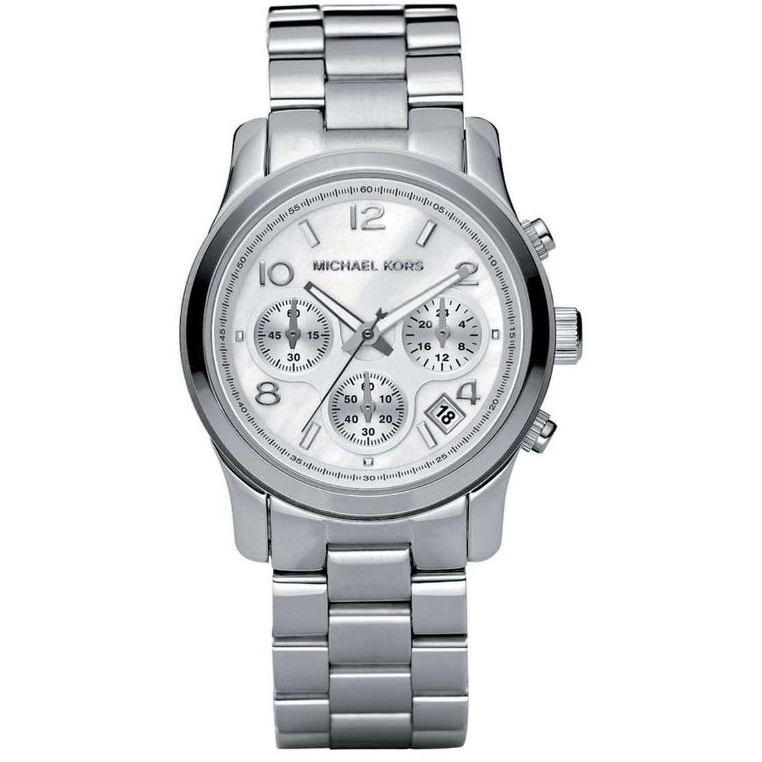 montre chronographe unisex Michael Kors MK5304