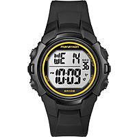 montre chronographe unisex Timex Marathon Digital T5K818