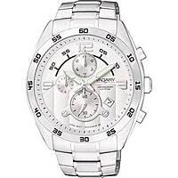 montre chronographe unisex Vagary By Citizen IA8-512-11