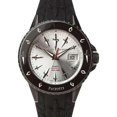 montre mécanique homme Cesare Paciotti TSDF047