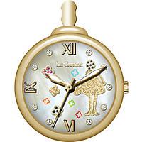 montre montre de poche femme Le Carose Cipolle CIPPIC01