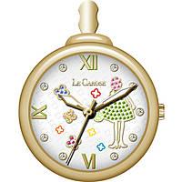 montre montre de poche femme Le Carose Cipolle CIPPIC02