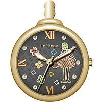montre montre de poche femme Le Carose Cipolle CIPPIC03