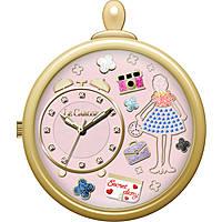 montre montre de poche femme Le Carose Cipolle ORCIP07