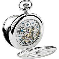 montre montre de poche homme Capital AH520