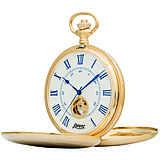 montre montre de poche homme Lorenz Tasca 030000BB