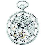 montre montre de poche homme Lorenz Tasca 030001AA