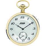 montre montre de poche homme Lorenz Tasca 030002BB