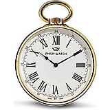 montre montre de poche unisex Philip Watch R8019230131