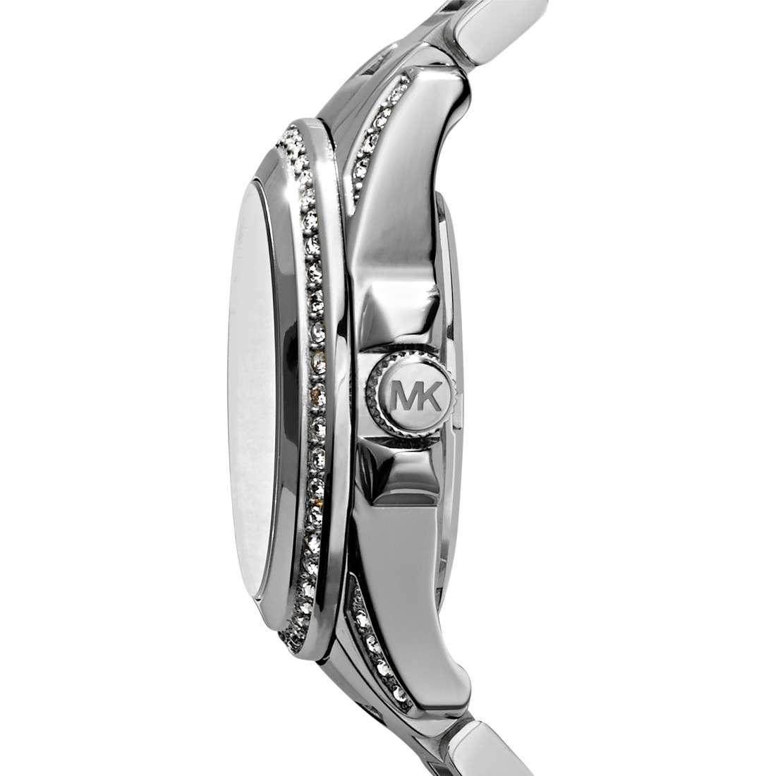 montre multifonction femme Michael Kors MK5612
