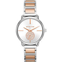 montre multifonction femme Michael Kors Portia MK3709