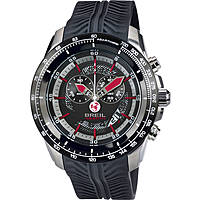 montre multifonction homme Breil Abarth Extension TW1488