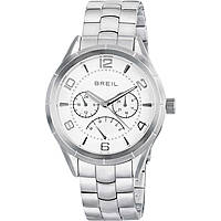 montre multifonction homme Breil Lounge In TW1468