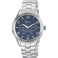 montre multifonction homme Breil Lounge In TW1469