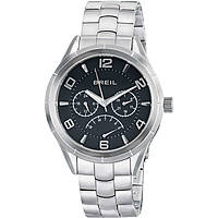 montre multifonction homme Breil Lounge In TW1470