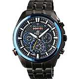montre multifonction homme Casio EDIFICE EFR-537RBK-1AER