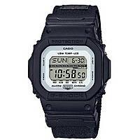 montre multifonction homme Casio G-Shock GLS-5600CL-1ER