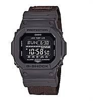 montre multifonction homme Casio G-Shock GLS-5600CL-5ER