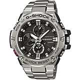 montre multifonction homme Casio G Shock Premium GST-B100D-1AER