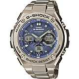 montre multifonction homme Casio G Shock Premium GST-W110D-2AER