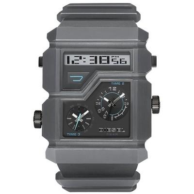 montre multifonction homme Diesel DZ7178