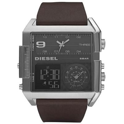 montre multifonction homme Diesel DZ7209