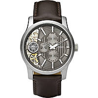 montre multifonction homme Fossil Other - Mens ME1098