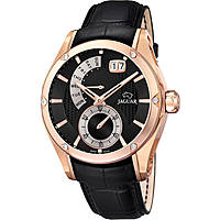 montre multifonction homme Jaguar Special Edition J679/A